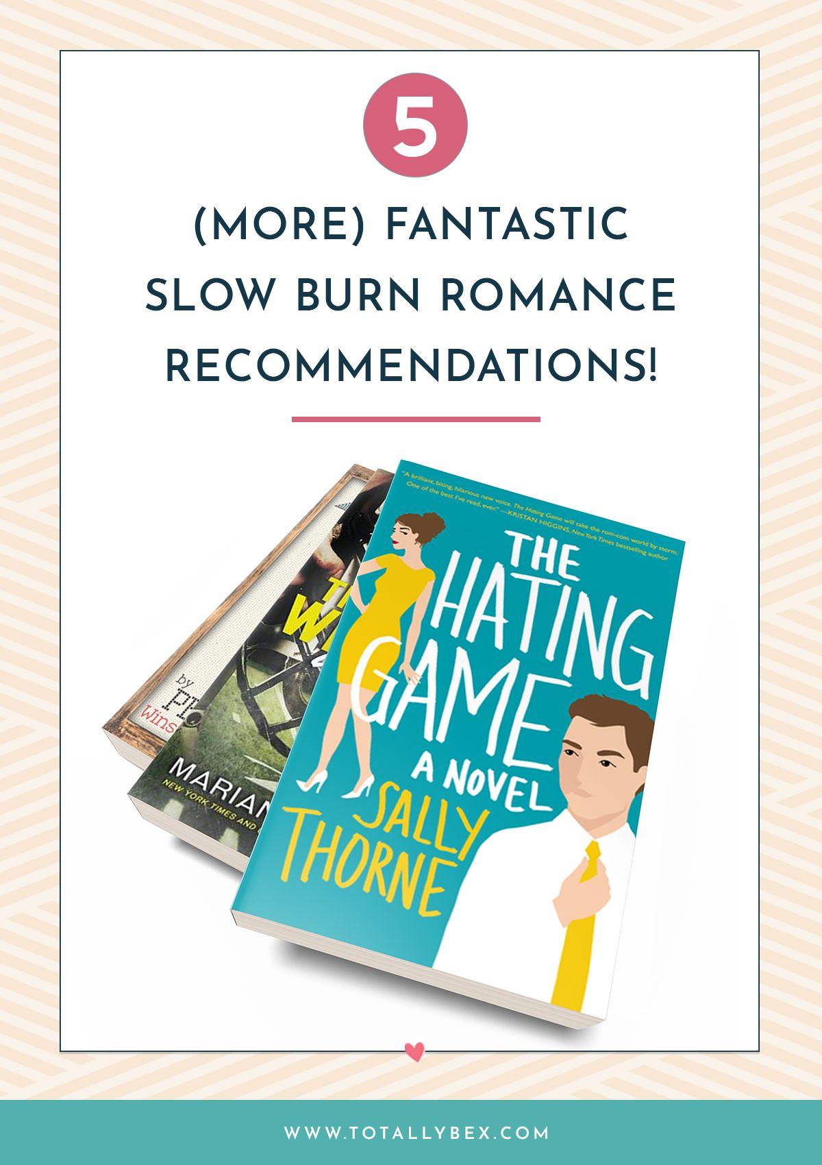 reddit romance book recommendations