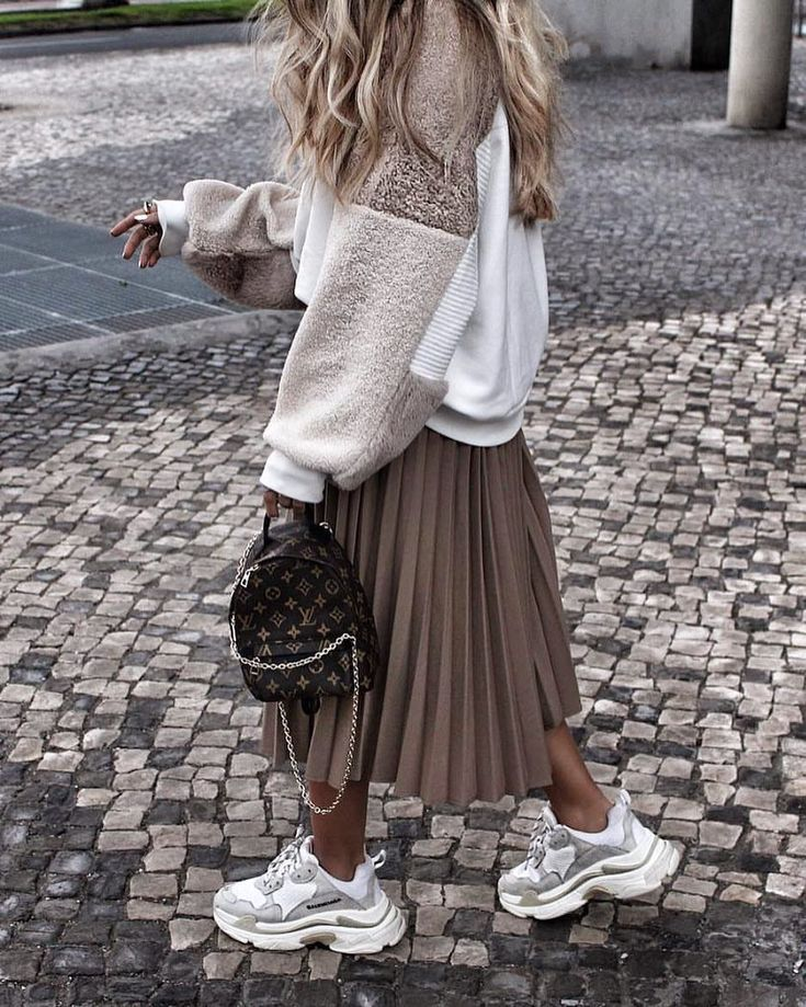 "Photo of Nordic Style Report på Instagram: ""Weekend mode 👌🏼 