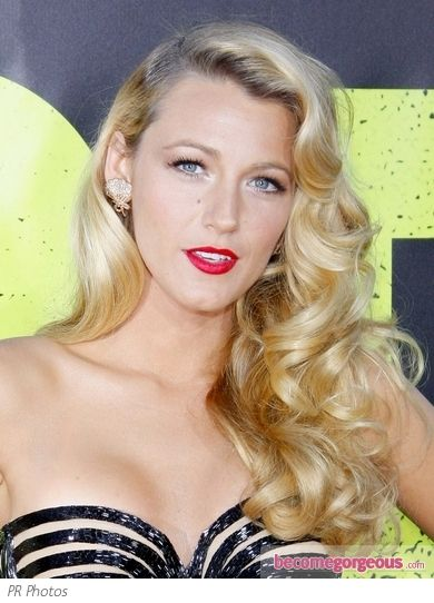 Side swept curls for myself bridesmaid hair pinterest side side swept curls for myself solutioingenieria Choice Image