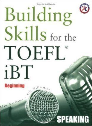 Ebook Developing Skills For The Toefl Ibt Intermediate