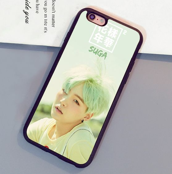 Pin on Cute, Cool & Custom Phone Cases and Covers