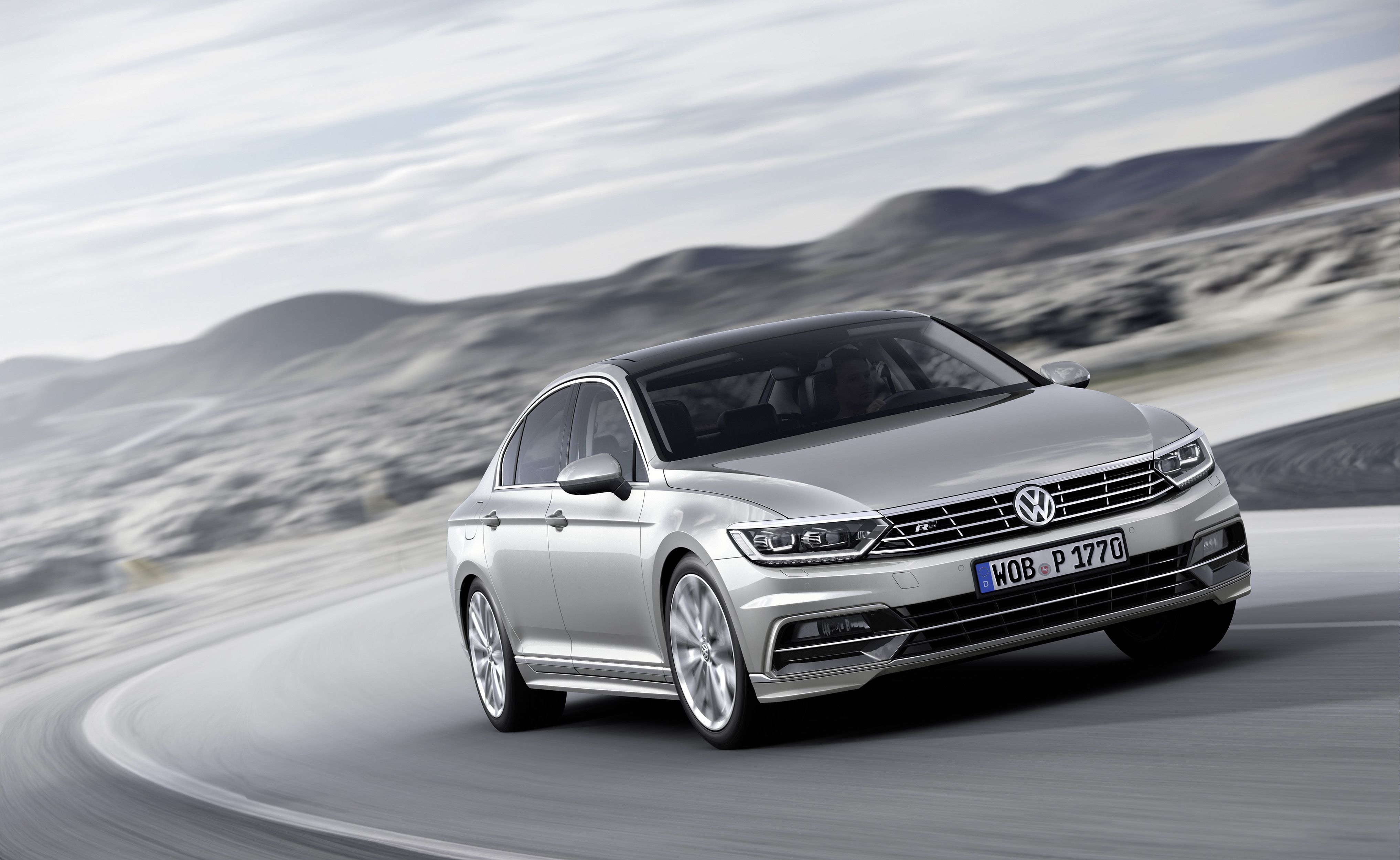 tag blog lacarguy lease passat this the volkswagen