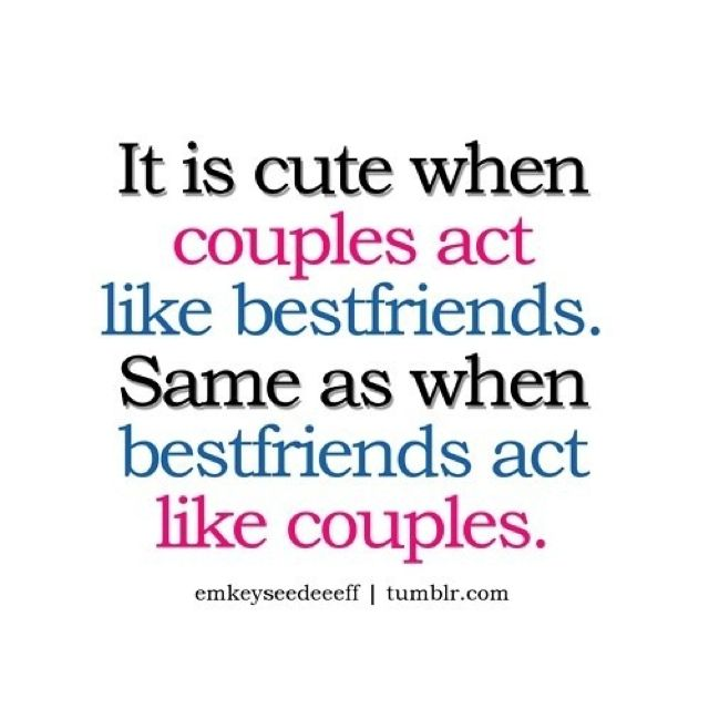 Explore Cute Friendship Quotes, Cute Quotes And More!