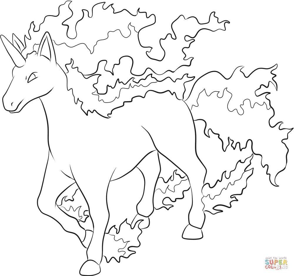 Pin Von Searra Gordy Auf Line Art Malvorlagen Pferde Malvorlagen Halloween Pokemon Zeichnen