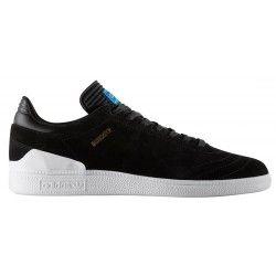 Voici un aperçu des nouvelles chaussures de skate Adidas