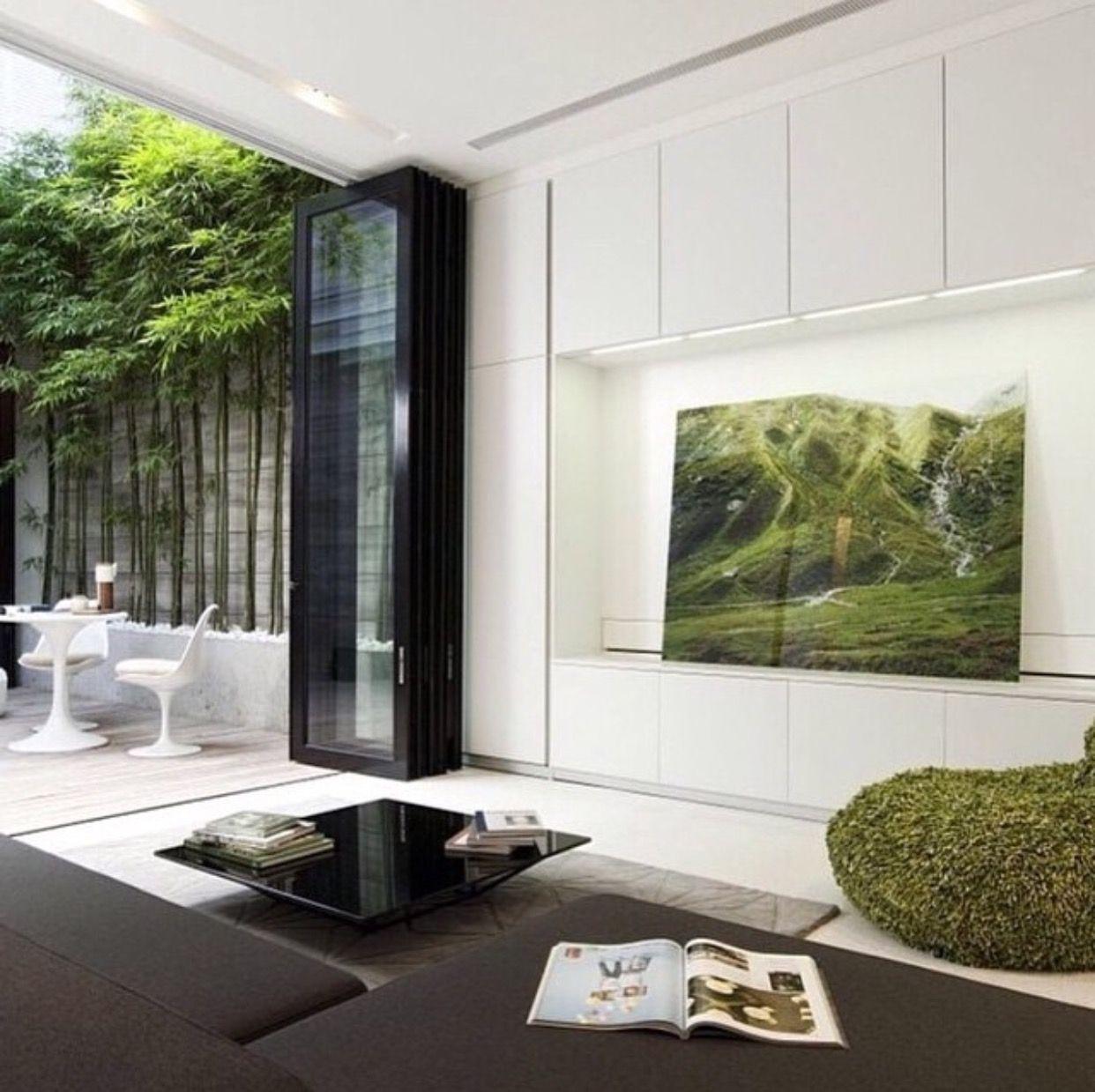 Livingroom Fabulous Japanese Living Room As