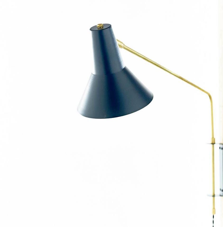 Check Out All Their Lighting Fixtures Companiesmontrealsconces