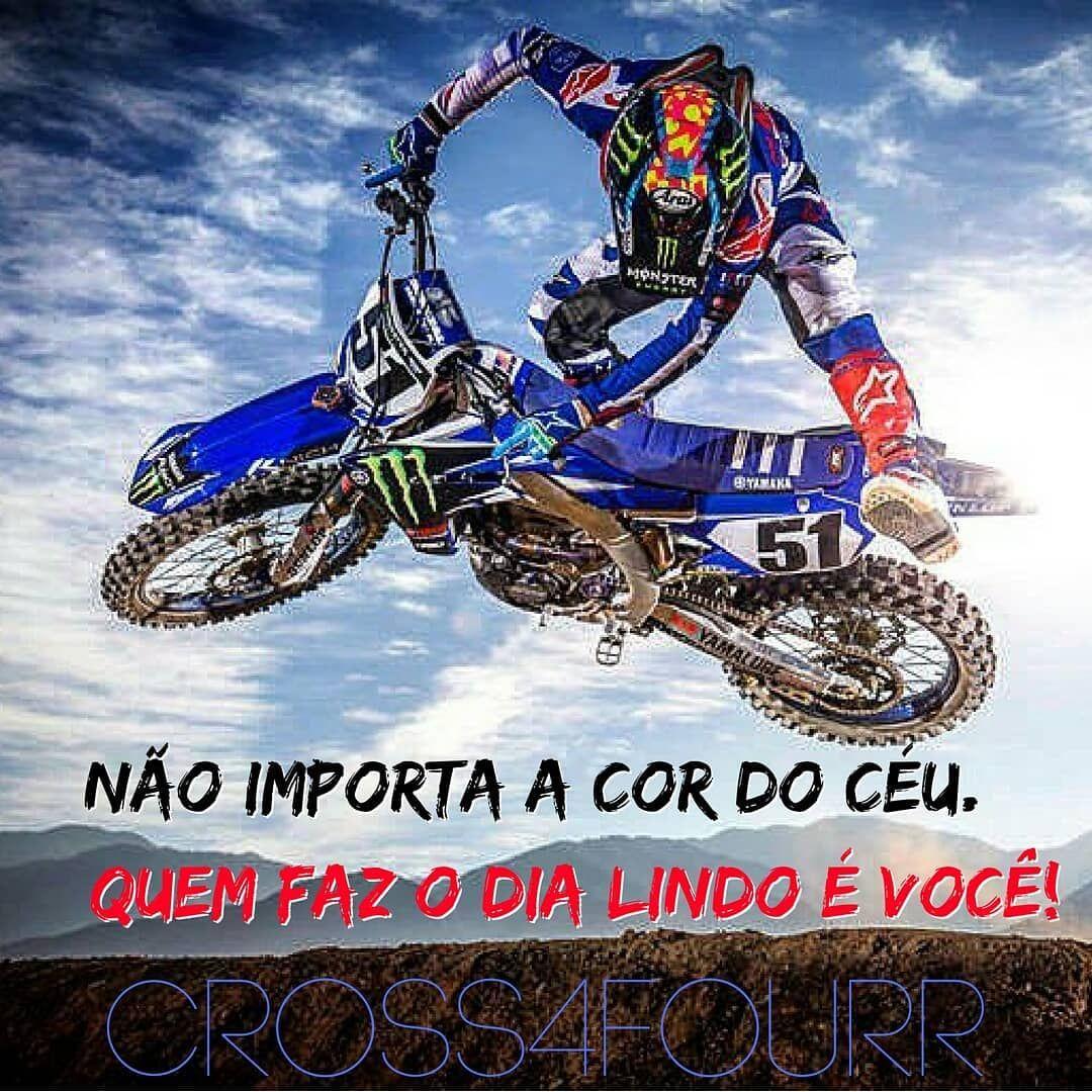 Trilhademoto Trilhademotos Trilheiros Motocross