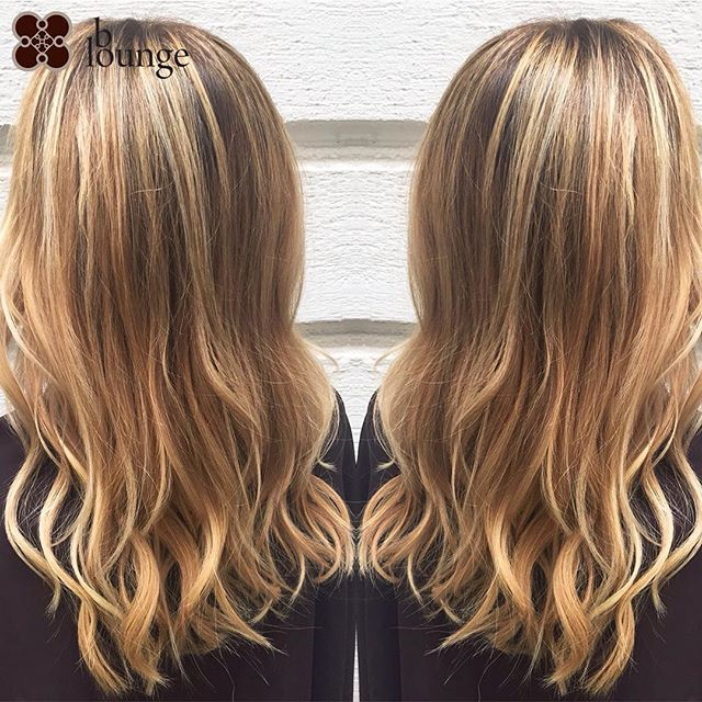 Greatlengths Offers A Unique Bonding Technique Which Makes Hair