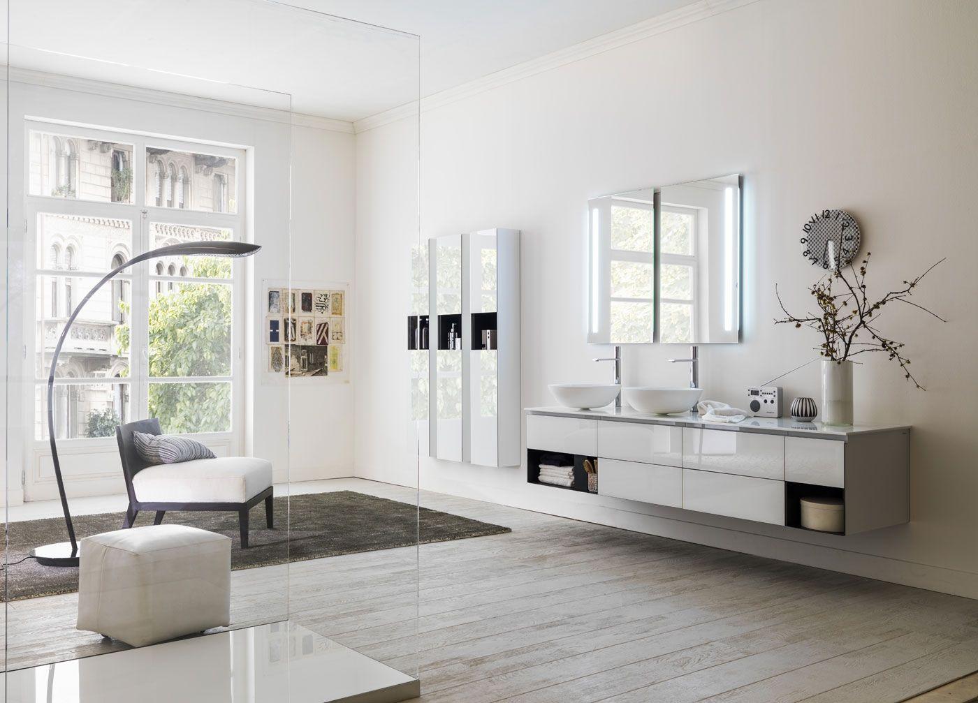 monolite 2.0 - composiciones al 352 - baño, diseño, decoración, Badezimmer ideen