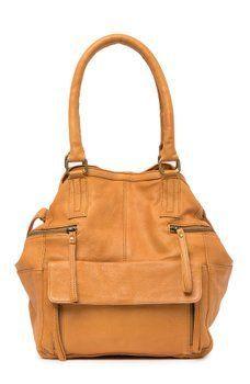 e401ebae1 Crossbody Bags for Women Clearance   Nordstrom Rack #pursesnordstrom ...