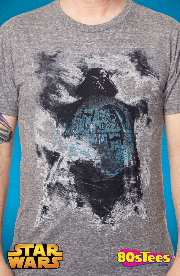 Pin On New Mens T Shirts From 80stees Com