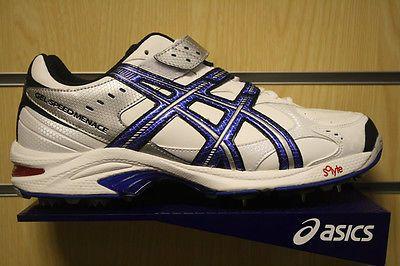nouveau vitesse* asics gel vitesse 18097 menace cricket #shoes/ asics #bowling #boots ecea4c6 - sbsgrp.website