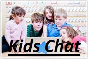 Kids Chat Rooms Online Free Without Registration, Kids Chat Room ...