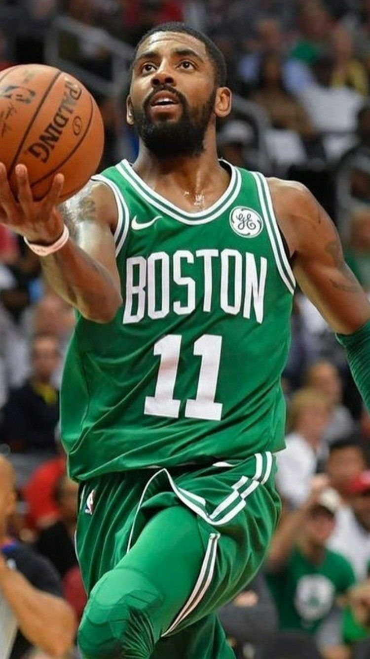 reputable site 19a8b 7d8a9 Kyrie Irving wallpaper