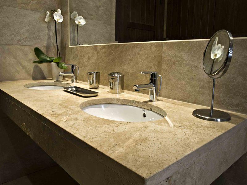 Banos De Marmol Buscar Con Google Decor Sink Home Decor
