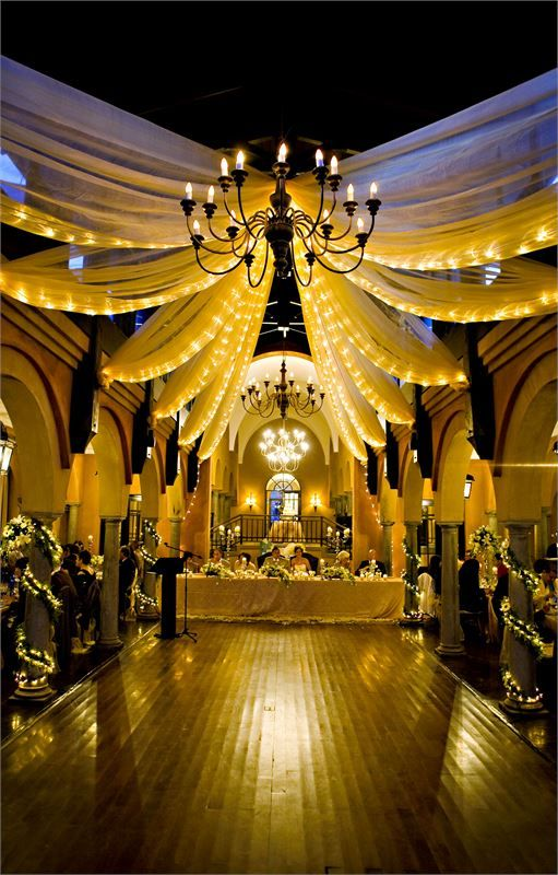 Avianto In Muldersdrift Johannesburg Was Born 1997 From The Idea Of Creating Perfect Wedding Venue For What Must Be One Lifes Greatest