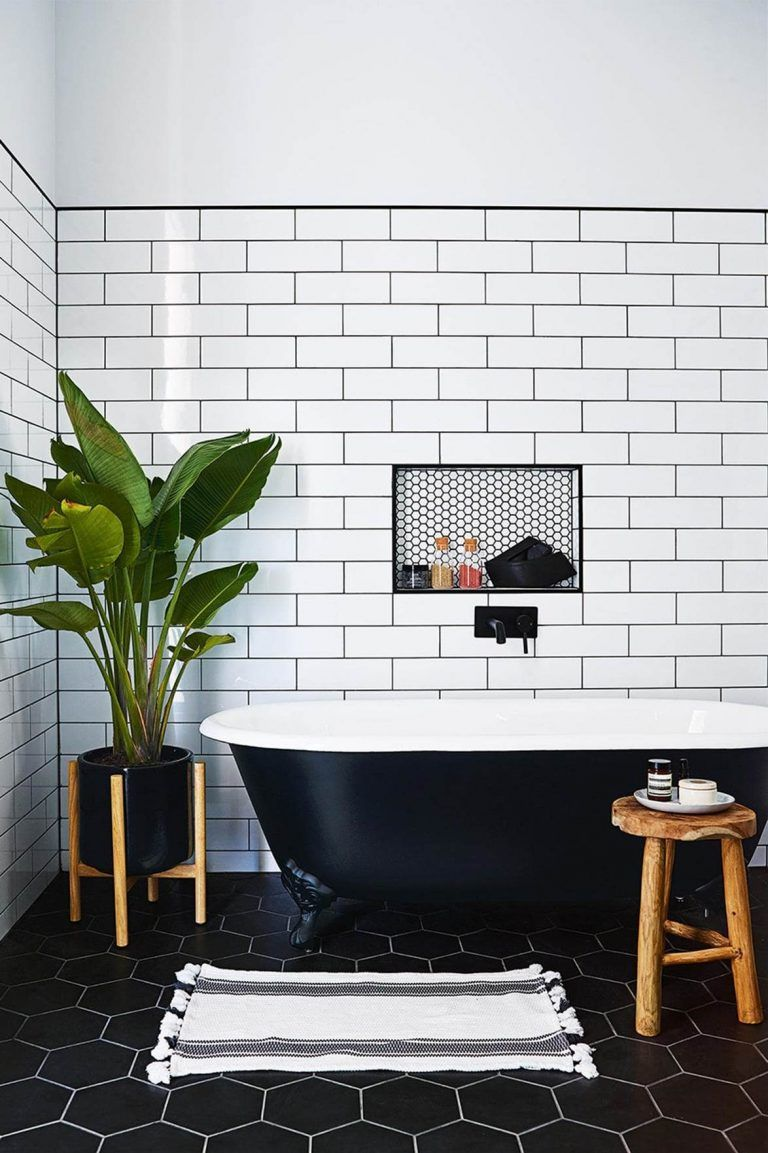 7 Piante Adatte Al Bagno Bagno Minimalista Design Per Bagno Moderno Ispirazione Bagno