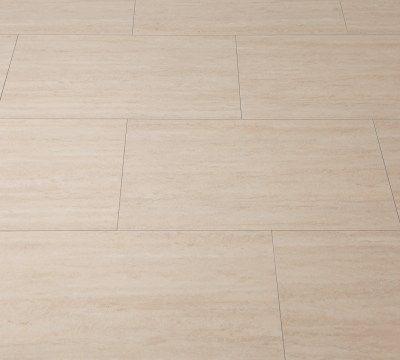 Vinylboden Fliesen Lavahot Http Ift Tt 2r6vugn Haus Design