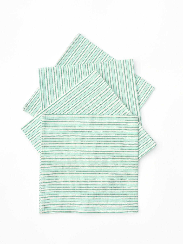aqua napkins hth prints and patterns pinterest napkins