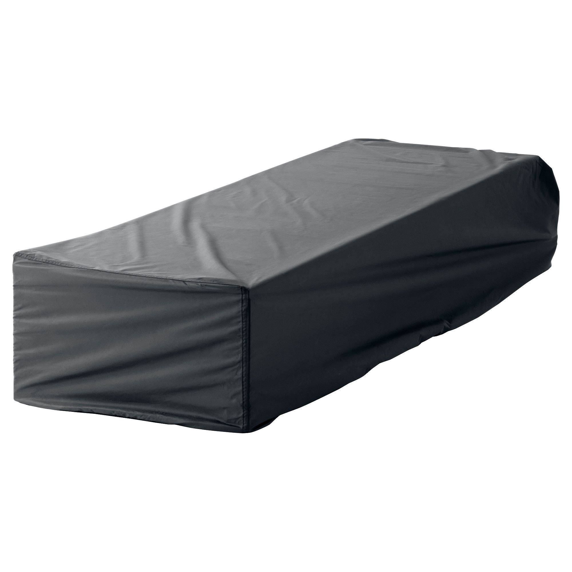 IKEA - TOSTERÖ, Cover for chaise, , TOSTERÖ waterproof covers will protect your…