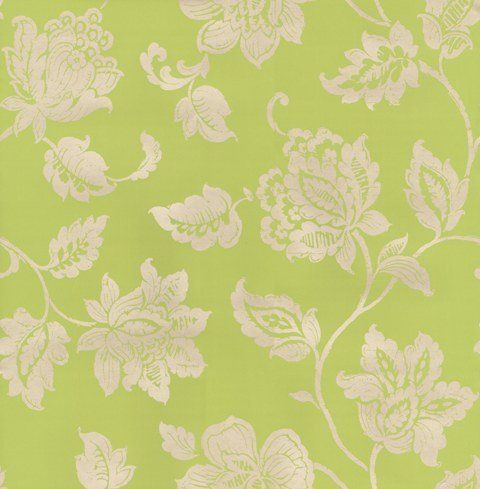 Chantilly Lime Wallpaper 13993 Bromley http://www.amazon.co.uk/dp/B002PCZBQ4/ref=cm_sw_r_pi_dp_W.coub0QA0VBG