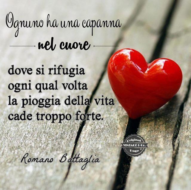 Bella Frase Bella Frase Love Life Quotes Quotes E Words