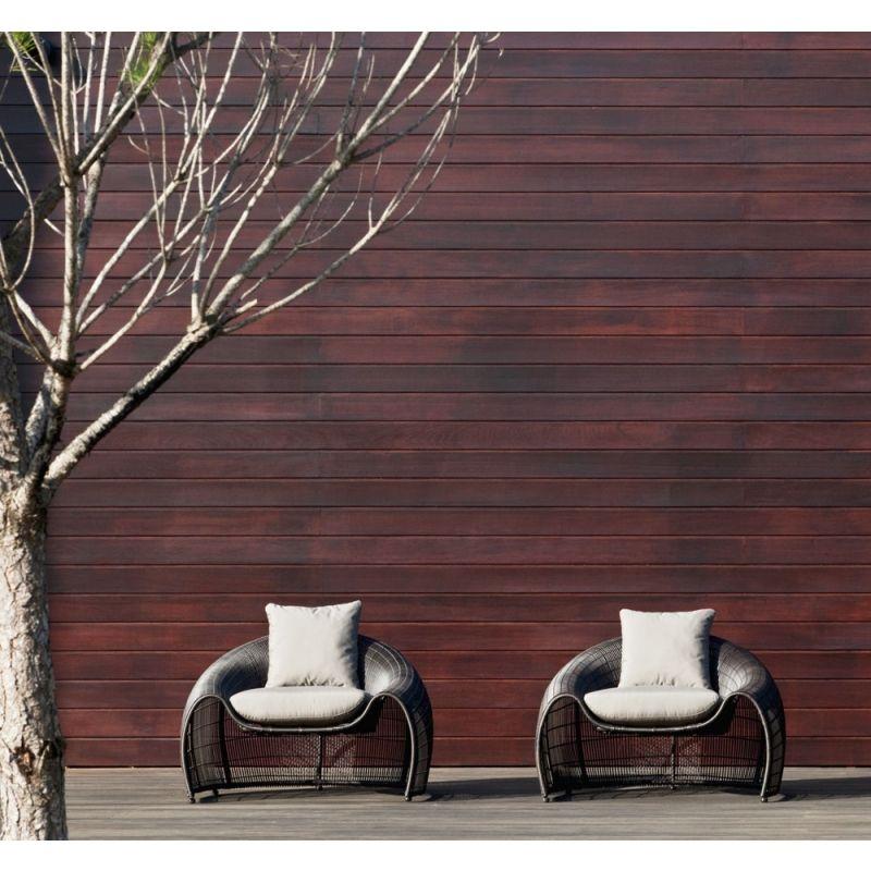 Uberlegen Croissant Easy Sessel Von KENNETH COBONPUE (für Den Innenbereich) U003eu003e  Terrassenmöbel, Gartenmöbel