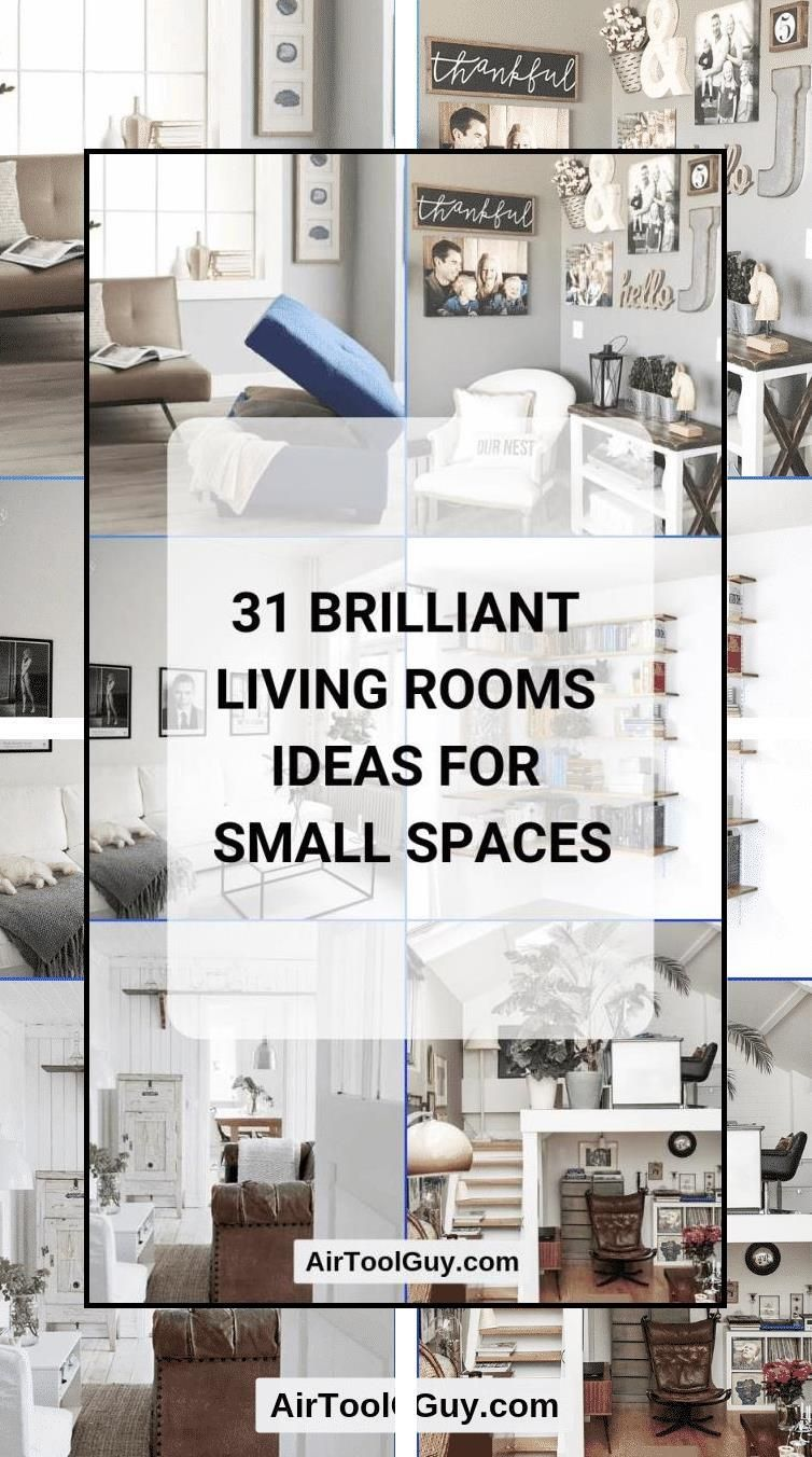 Interior Design Ideas For Living Room Home Interiors Decorating Ideas In 2020 Lounge Room Design Home Design Living Room Interior Decorating Living Room