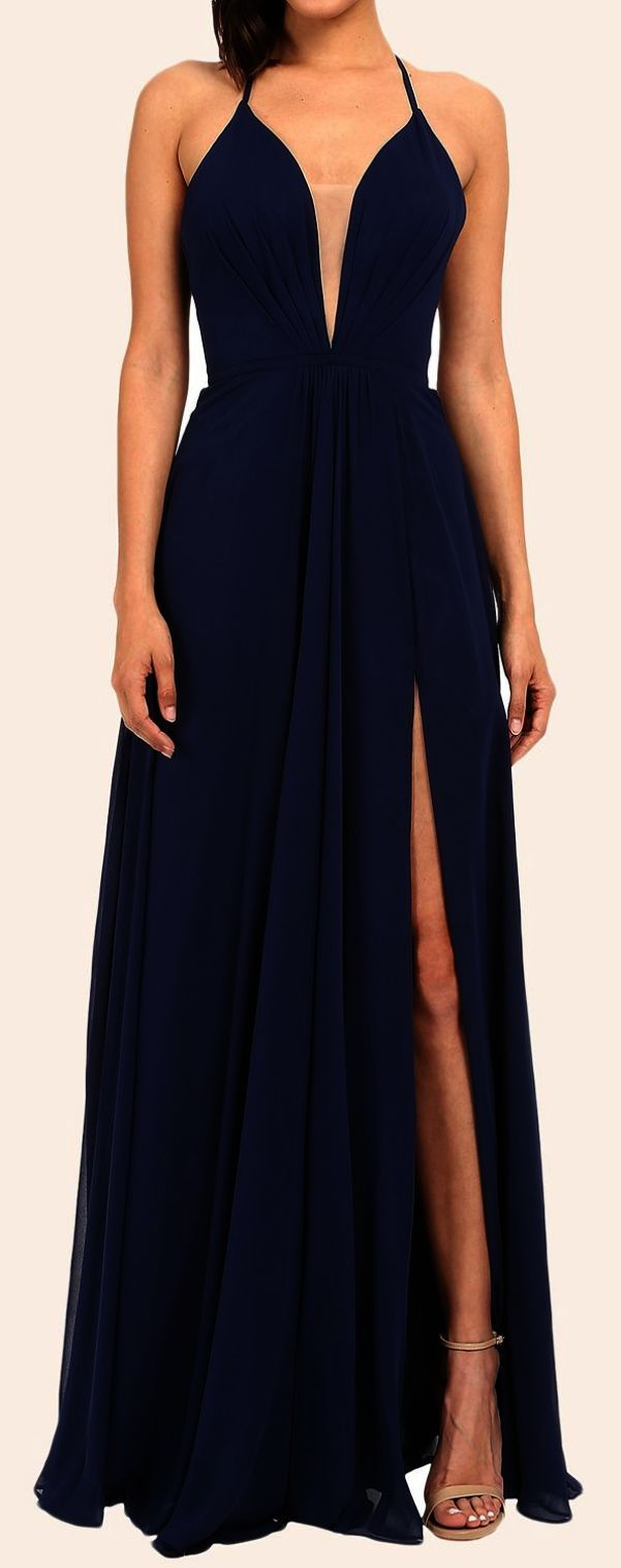 Evening Gown Rental Nyc Evening Gown Hire Melbourne