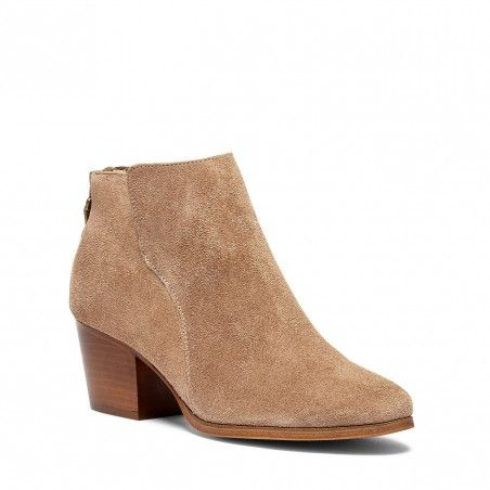 Sole Society - Women& Shoes at Surprisingly Affordable Prices