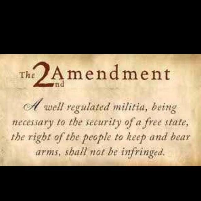 Hell Yeah  Nd Amendment Images    Guns Tactical