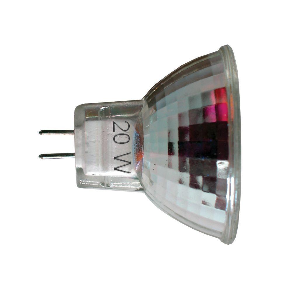 Mr11 20w Xenon Light Bulb 12v Bulb Light Bulb Ceiling Fan