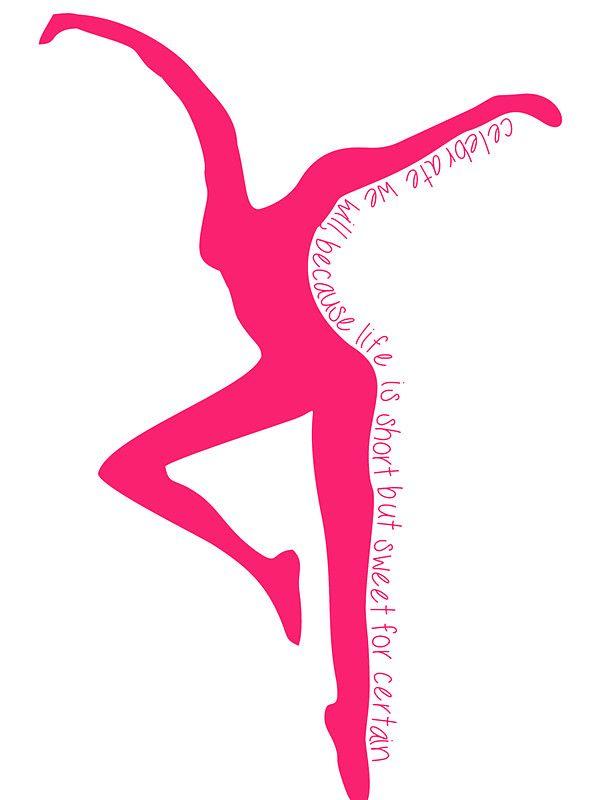 Lyric dave matthews lyrics : Dave Matthews- Two Step Lyrics with Dancer by michellegriff90 ...