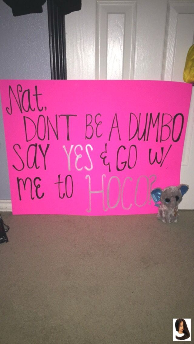 Nette Heimkehrvorschlagidee #homecomingproposalideas #Heimkehrvorschlagidee #Homecoming Proposal Ideas boyfriends #nette Cute homecoming proposal idea! ... Nette Heimkehrvorschlagidee! Mehr #homecomingproposalideas