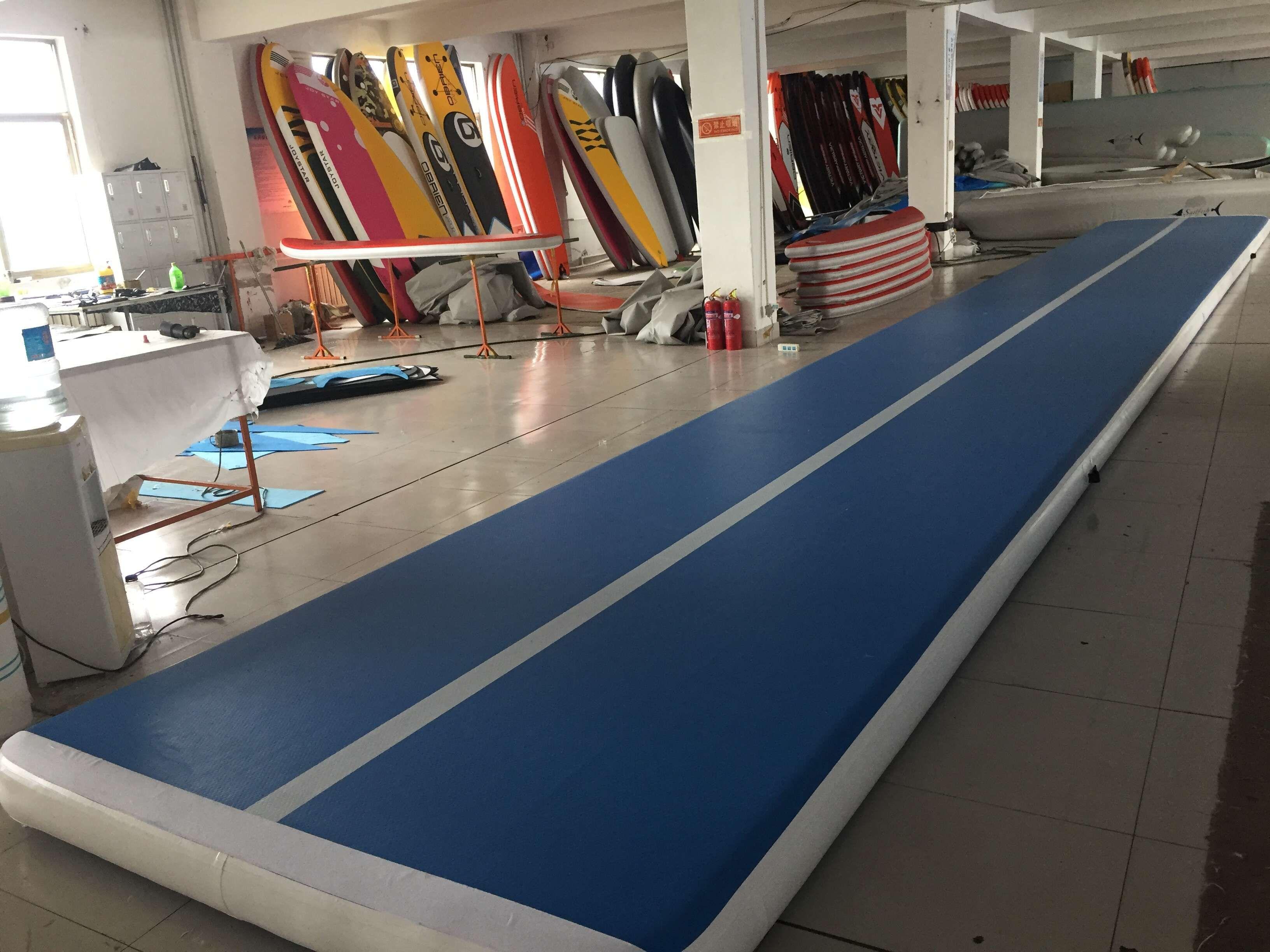 gimnastics diy result image gymnastics gym mats mat home for pin pinterest