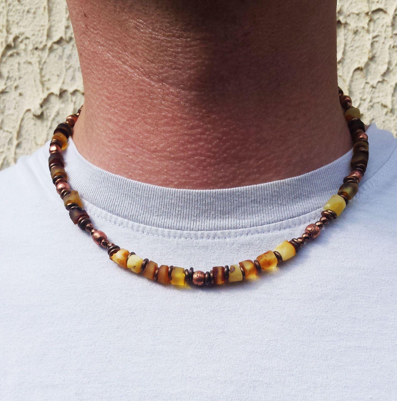 17+ Baltic amber mens jewelry ideas