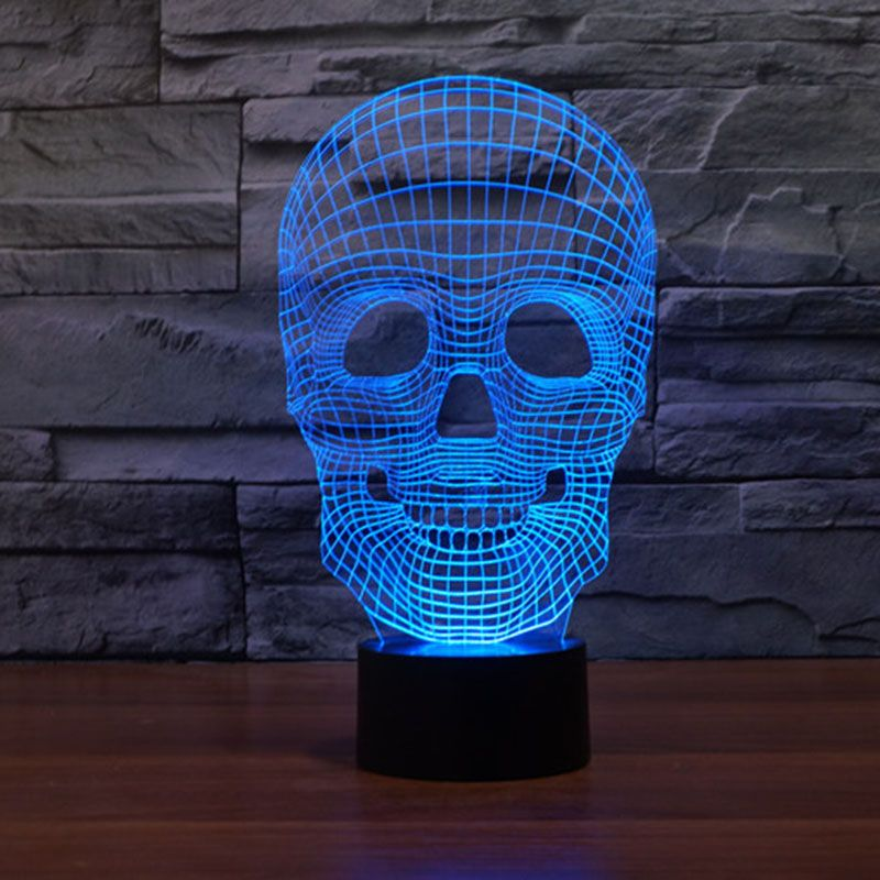 Find More Night Lights Information About 3d Night Lighting Usb Charge Led Lamps 3d Led Lamp 3d Night Light Color Changing Led