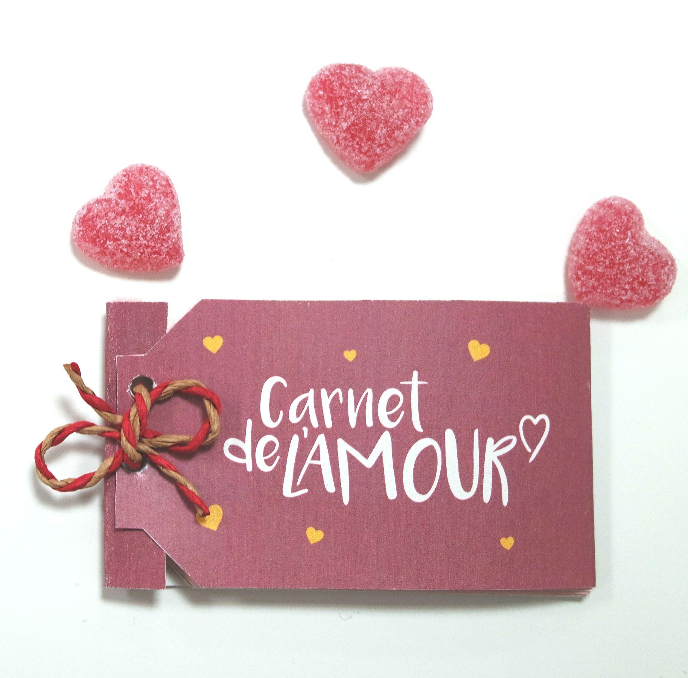 Idée De Cadeau Pour La Saint Valentin Idée cadeau Saint Valentin à faire soi même Vous voulez surprendre