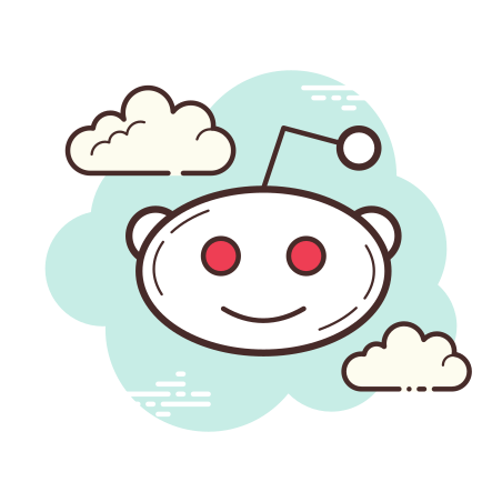 Reddit Icon Free Download Png And Vector Iphone App Design Iphone Icon Cute App
