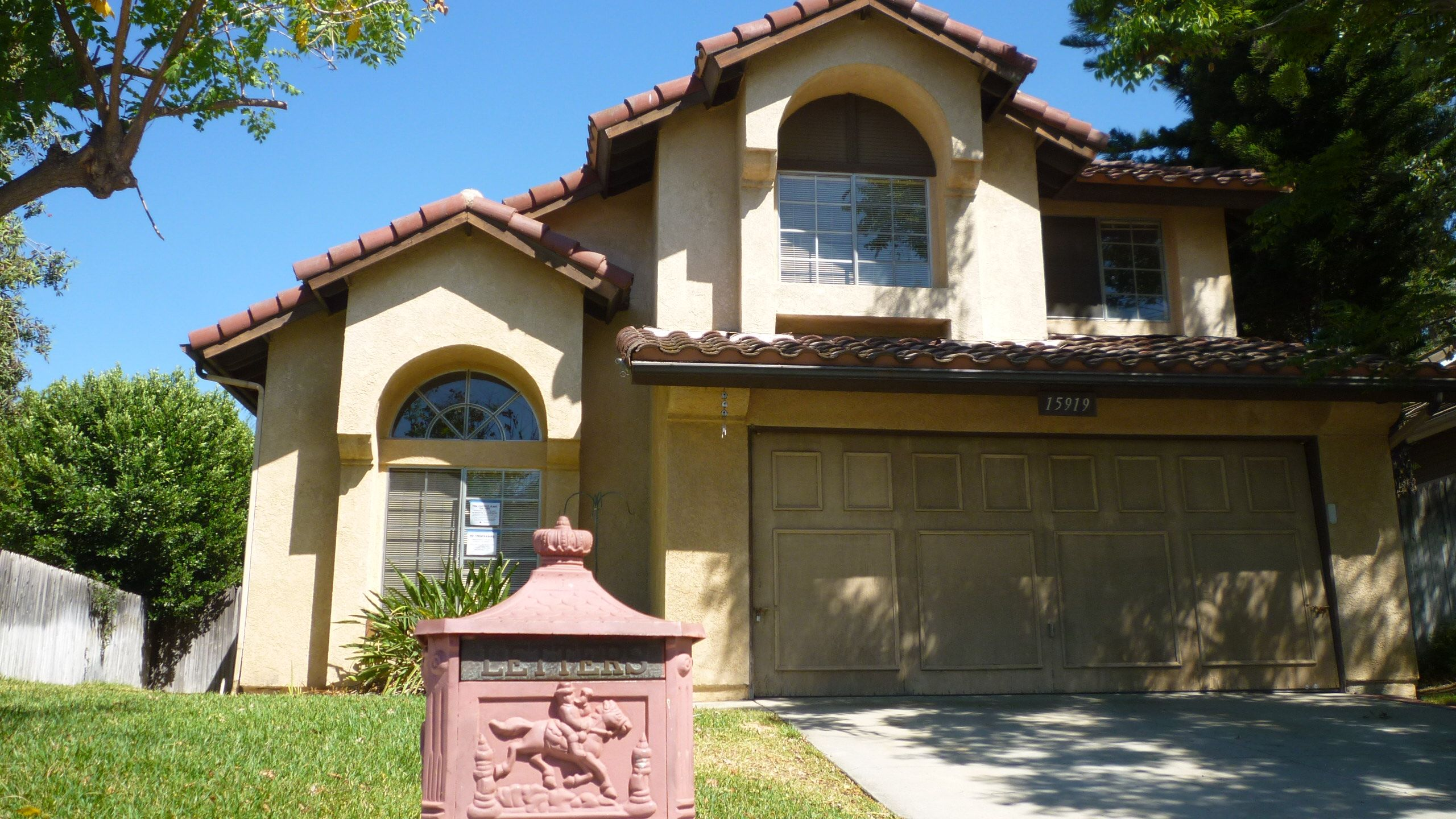 4 bedroom pool house for sale in chino hills with images