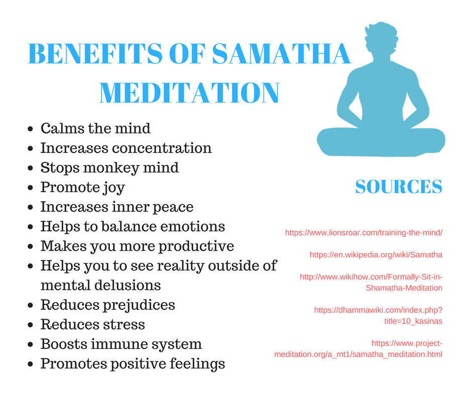 SAMANTHA MEDITATION TECHNIQUE EPUB DOWNLOAD