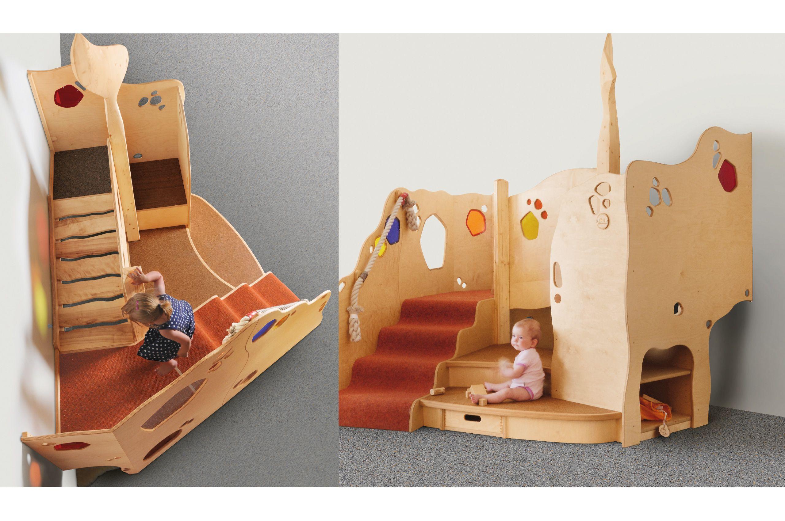 Malte_1_bearb_ey_web.jpg Kinderzimmer gestalten, Kinder