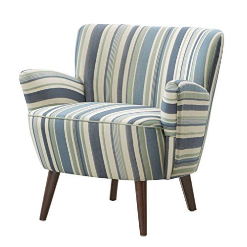 Best Modhaus Living Mid Century Retro Style Blue And Green 400 x 300