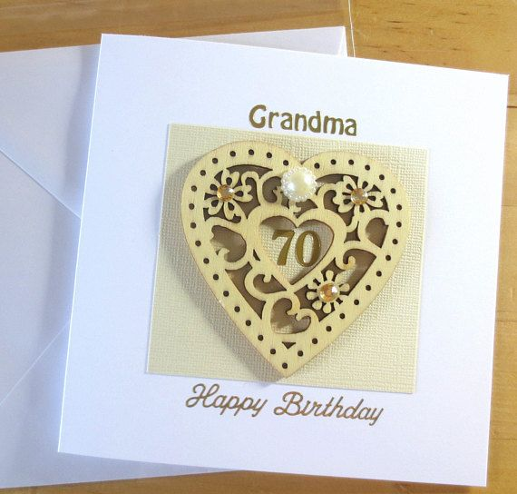 70th 60th 80th 90th birthday birthday card for mum grandma etsy 70th 60th 80th 90th birthday birthday card for mum grandma bookmarktalkfo