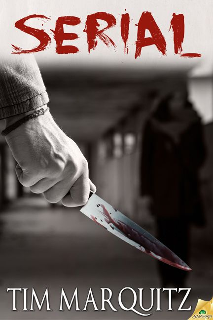Two serial killers in a battle…to the death! #horror #horrorbook #horrornovel #horrorbooks #serialkiller #scaryreads #reading