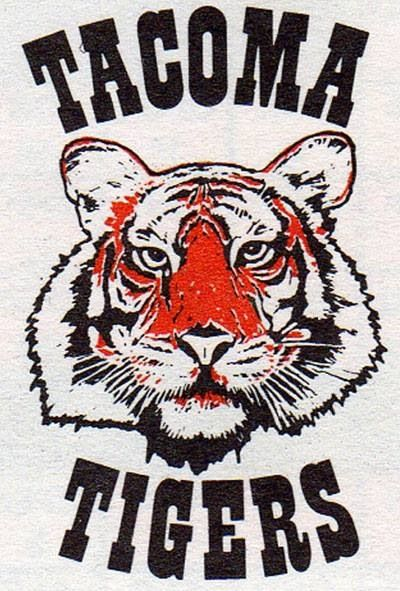 I spent 6 seasons working for the Tigers. Best seasonal job ever! Once new ownership took over, it just wasn't the same.