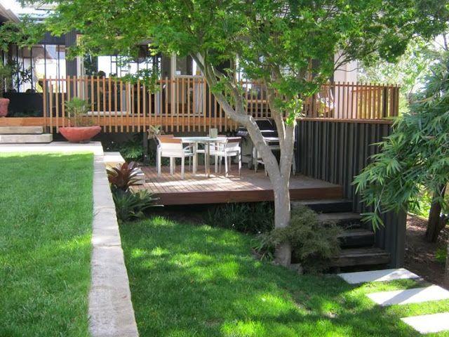 ao ar livre com imagens design de jardim projeto de on best japanese garden for your home exterior ideas might possibly be the easy answer id=40166