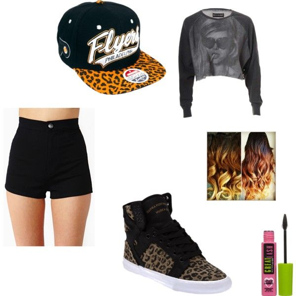 U0026quot;Hip Hop Class 3u0026quot; by jmv555 on Polyvore | Style | Pinterest | Hip hop classes Hip hop and Polyvore