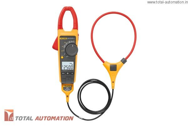Pin On Clampmeters Professional Grade